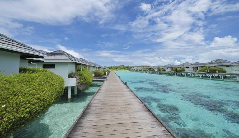 Sun-Island-Resort-and-Spa-Water-Bungalow2.jpg