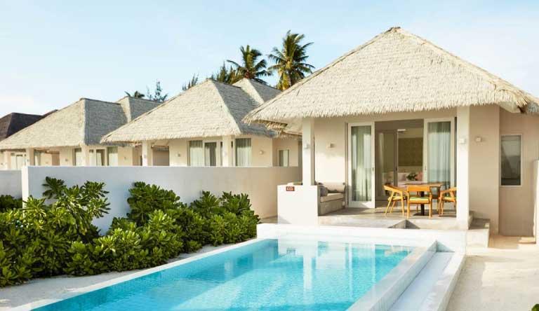 Sun-Siyam-Olhuveli-Suite-with-Pool1.jpg
