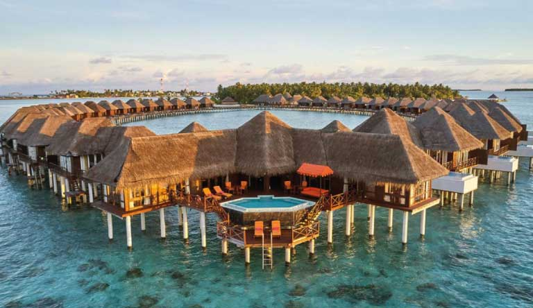 Vilu-Reef-Beach-Spa-and-Resort-Exterior