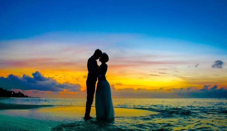 night-view-male-maldives