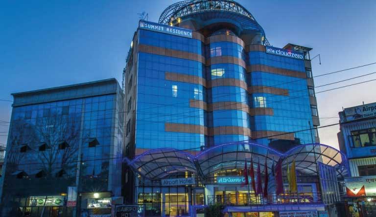 Airport-Hotel-Kathmandu-Exterior1
