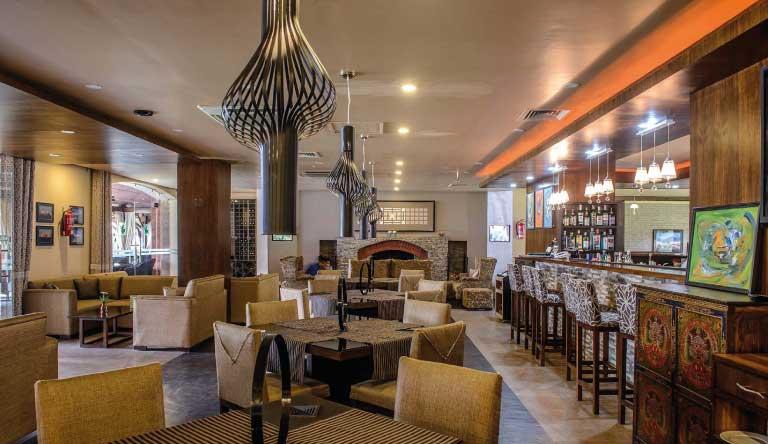 Gokarna-Forest-Resort-Bar.jpg
