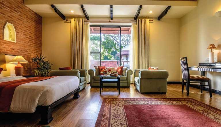 Gokarna-Forest-Resort-Club-Room.jpg