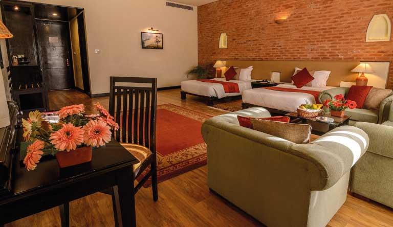 Gokarna-Forest-Resort-Club-Room1.jpg