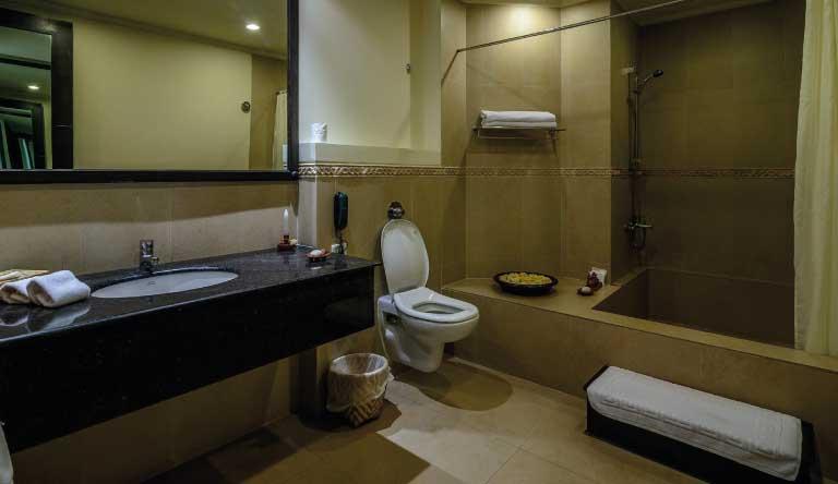 Gokarna-Forest-Resort-Club-Room2.jpg