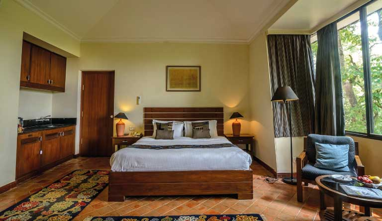 Gokarna-Forest-Resort-Cottage-Room.jpg
