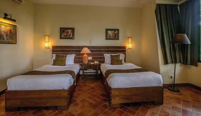 Gokarna-Forest-Resort-Cottage-Room1.jpg