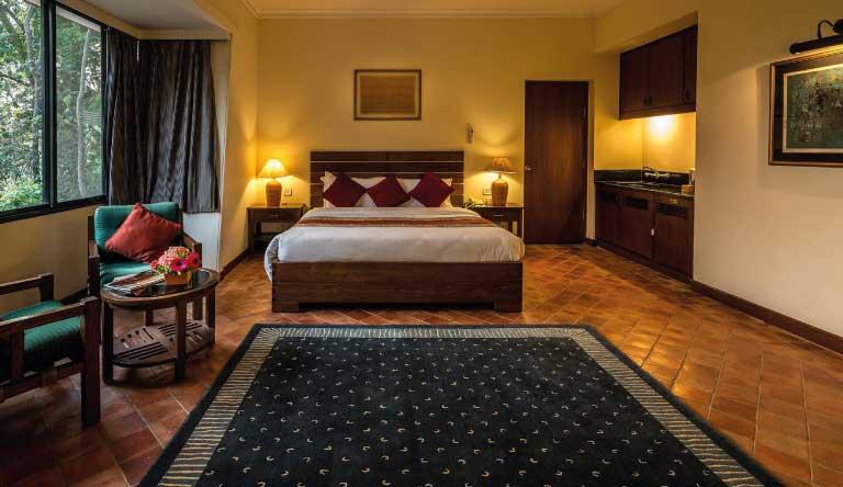 Gokarna-Forest-Resort-Cottage-Room2.jpg