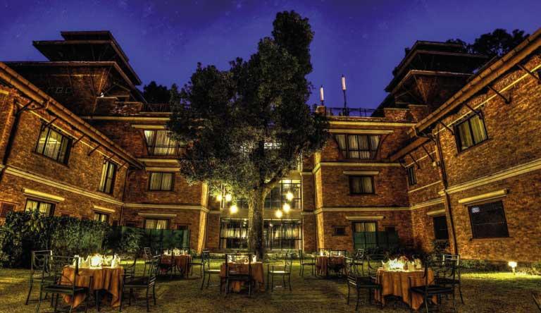 Gokarna-Forest-Resort-Exterior1.jpg