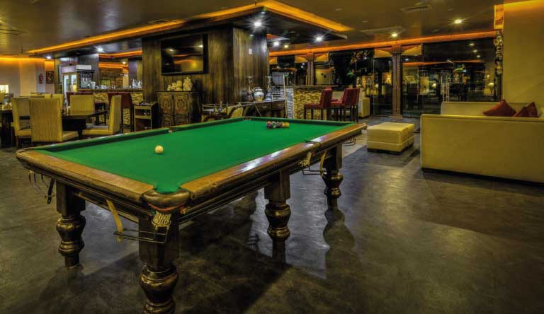 Gokarna-Forest-Resort-Game-Zone.jpg