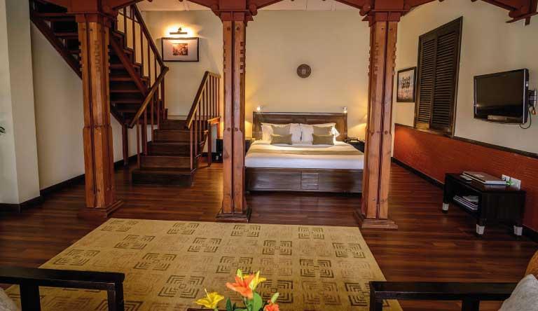 Gokarna-Forest-Resort-Gokarna-Suite.jpg