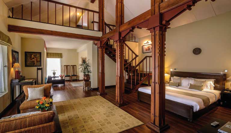 Gokarna-Forest-Resort-Gokarna-Suite2.jpg