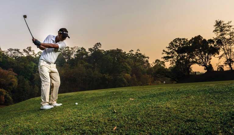 Gokarna-Forest-Resort-Golf.jpg