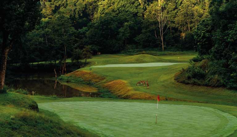 Gokarna-Forest-Resort-Golf1.jpg