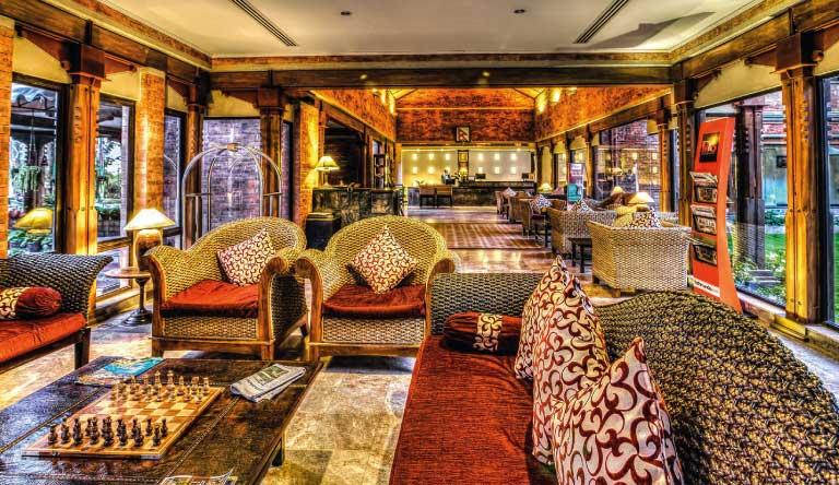 Gokarna-Forest-Resort-Lobby1.jpg