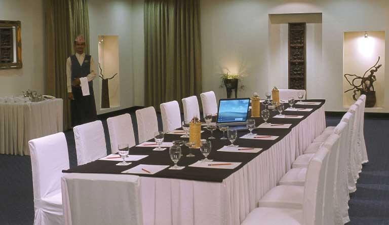 Gokarna-Forest-Resort-Meeting-Room1.jpg