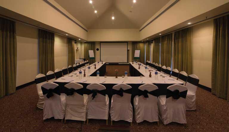 Gokarna-Forest-Resort-Meeting-Room2.jpg
