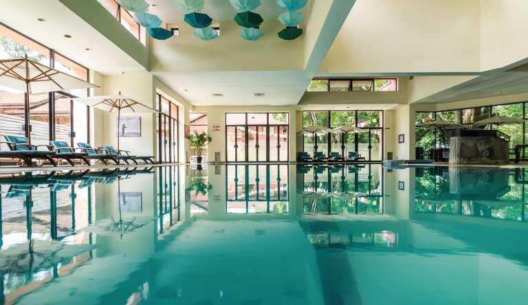 Gokarna-Forest-Resort-Pool.jpg