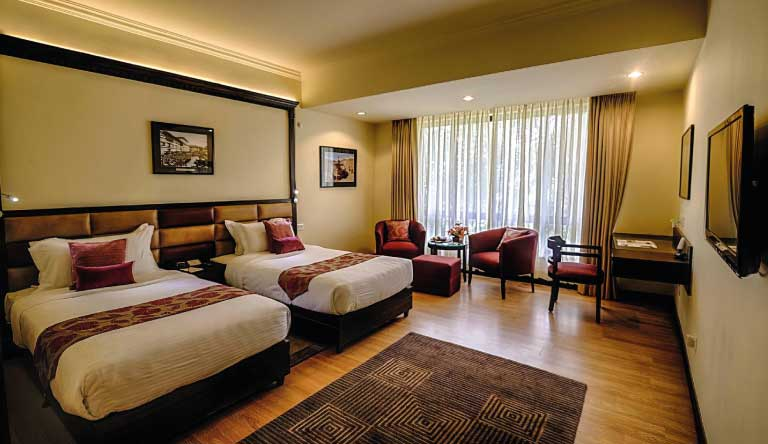 Gokarna-Forest-Resort-Premier-Room.jpg