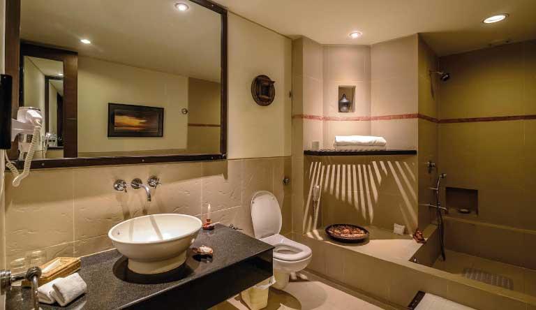 Gokarna-Forest-Resort-Premier-Room1.jpg