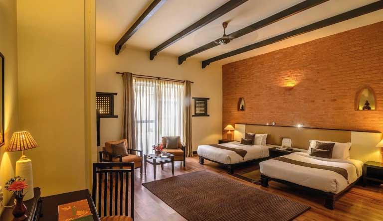 Gokarna-Forest-Resort-Premier-Room2.jpg