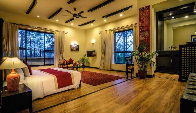 Gokarna-Forest-Resort-Premier-Suite.jpg