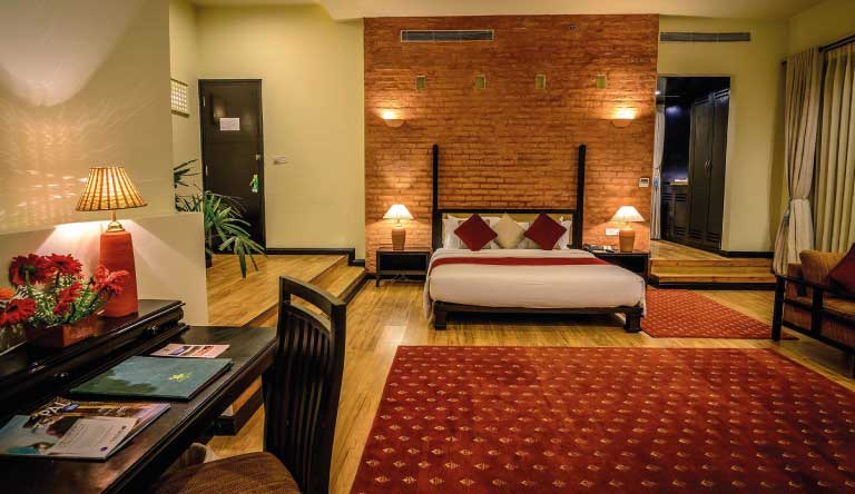 Gokarna-Forest-Resort-Premier-Suite1.jpg
