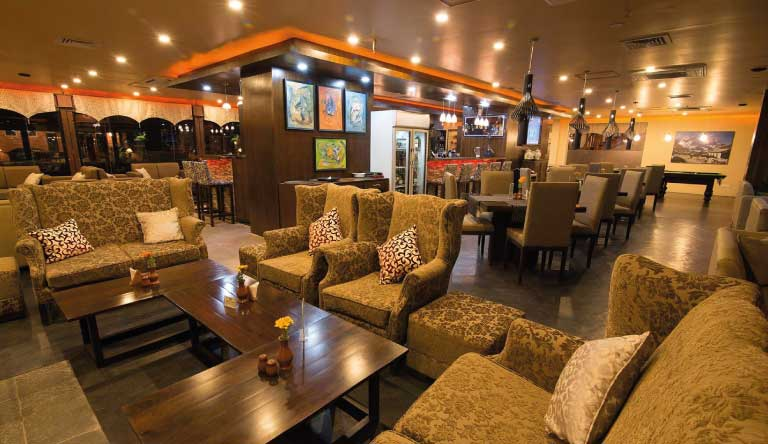 Gokarna-Forest-Resort-Restaurant.jpg