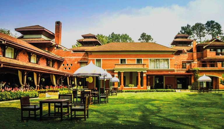 Gokarna-Forest-Resort-Restaurant1.jpg