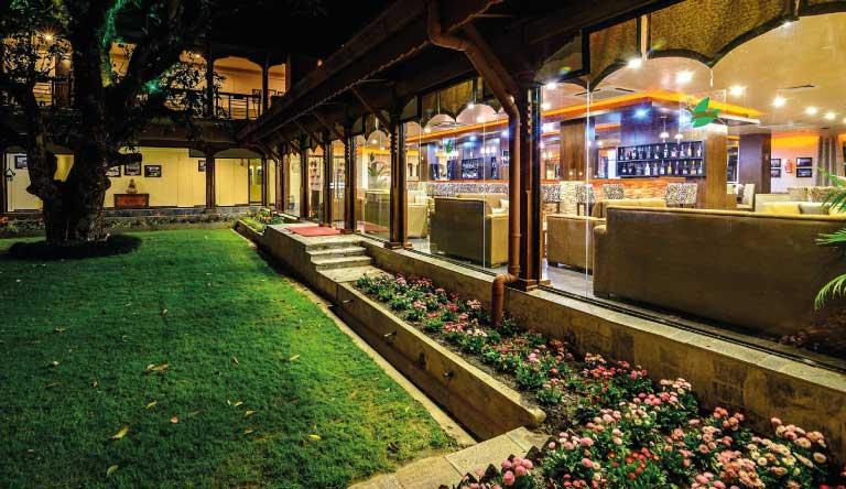 Gokarna-Forest-Resort-Restaurant2.jpg