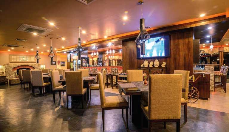 Gokarna-Forest-Resort-Restaurant3.jpg