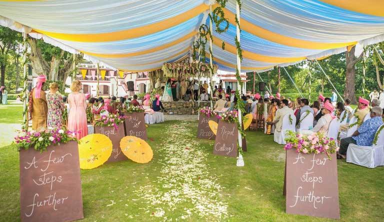 Gokarna-Forest-Resort-Wedding.jpg