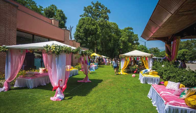 Gokarna-Forest-Resort-Wedding1.jpg