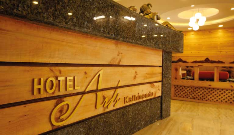 Hotel-Arts-Kathmandu-Entrance1