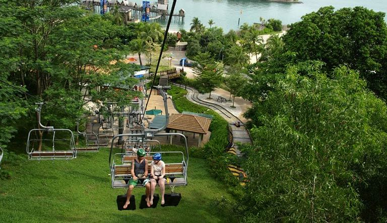 skyride-at-sentosa-singapore.jpg
