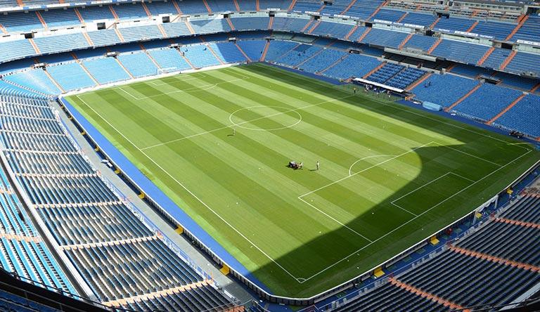 santiago-bernabeu-stadium-madrid-spain