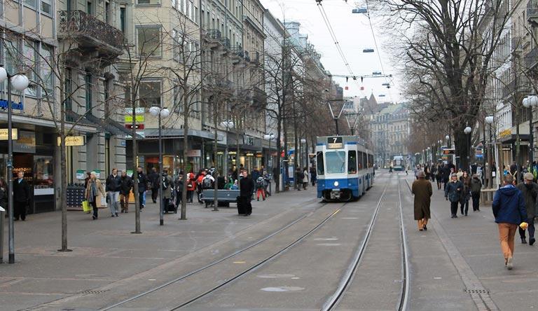bahnhofstrasse-zurich-zurich-switzerland.jpg