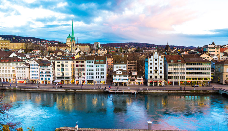 city-zurich-switzerland.jpg