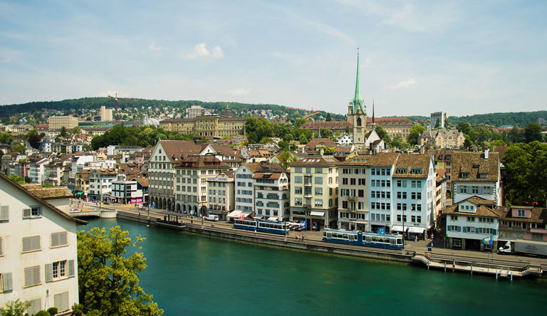 lake-zurich-switzerland.jpg