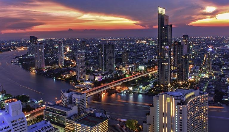 city-bangkok-thailand