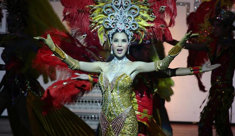 alcazar-show-pattaya-thailand