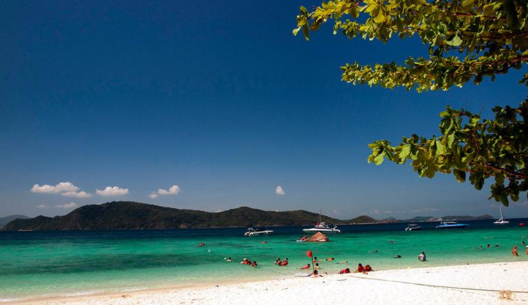 coral-island-tour-phuket-thailand.jpg