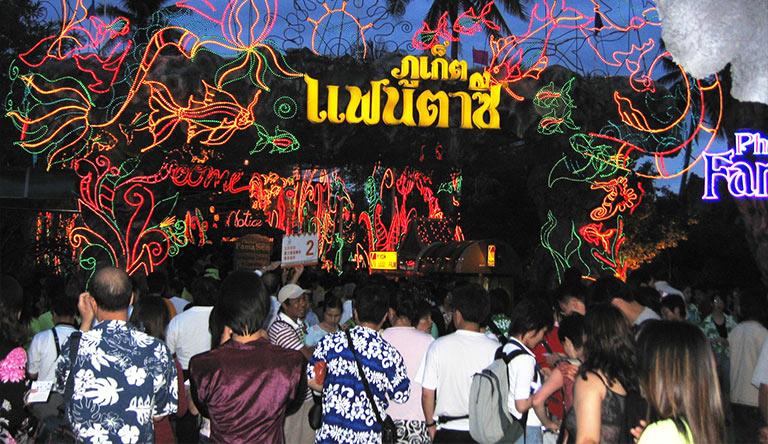 phuket-fantasea-thailand.jpg