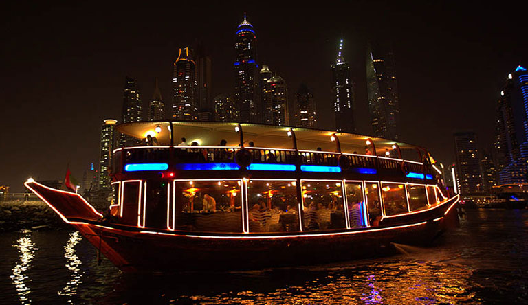 dhow-cruise-dubai-with-buildings.jpg