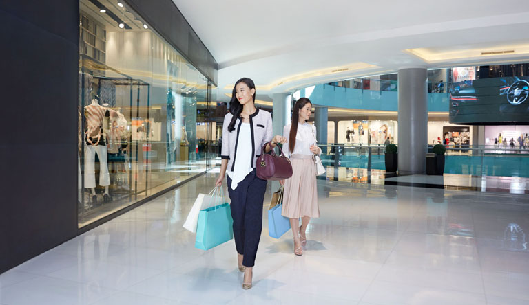 shopping-mall-chinese-dubai-uae.jpg
