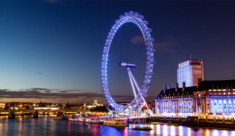 london-eye-and-london-city-scap-london-england