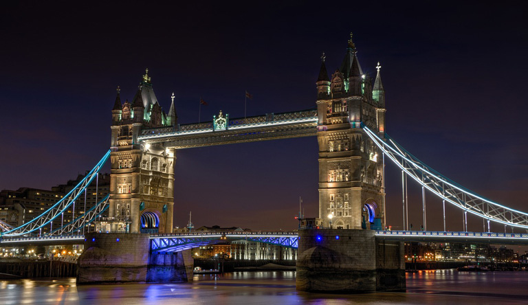 tower-bridge-london-england.jpg