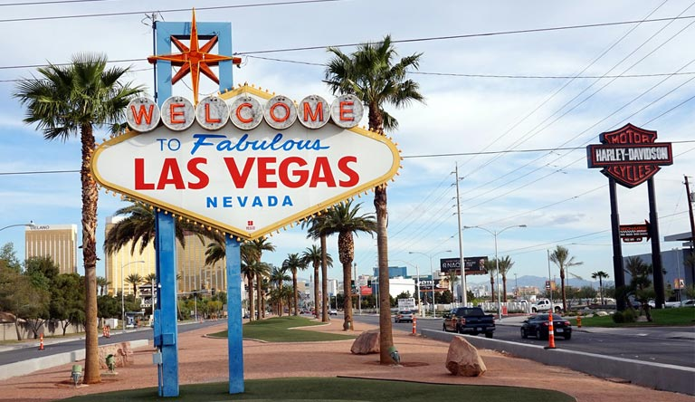 welcome-to-las-vegas-sign-nevada-usa