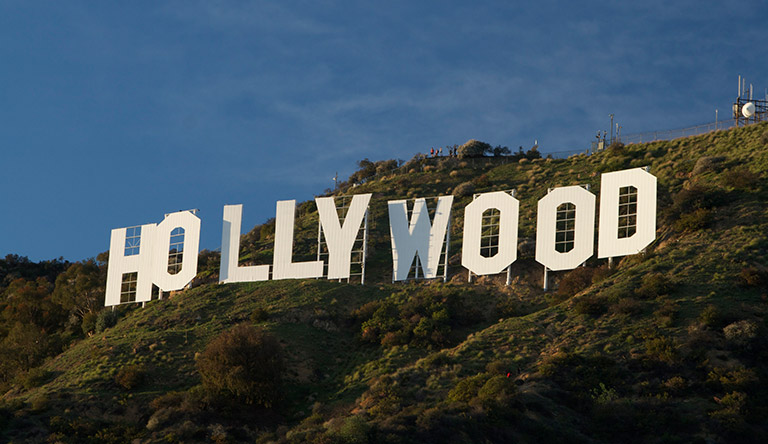 hollywood-sign-los-angles-usa