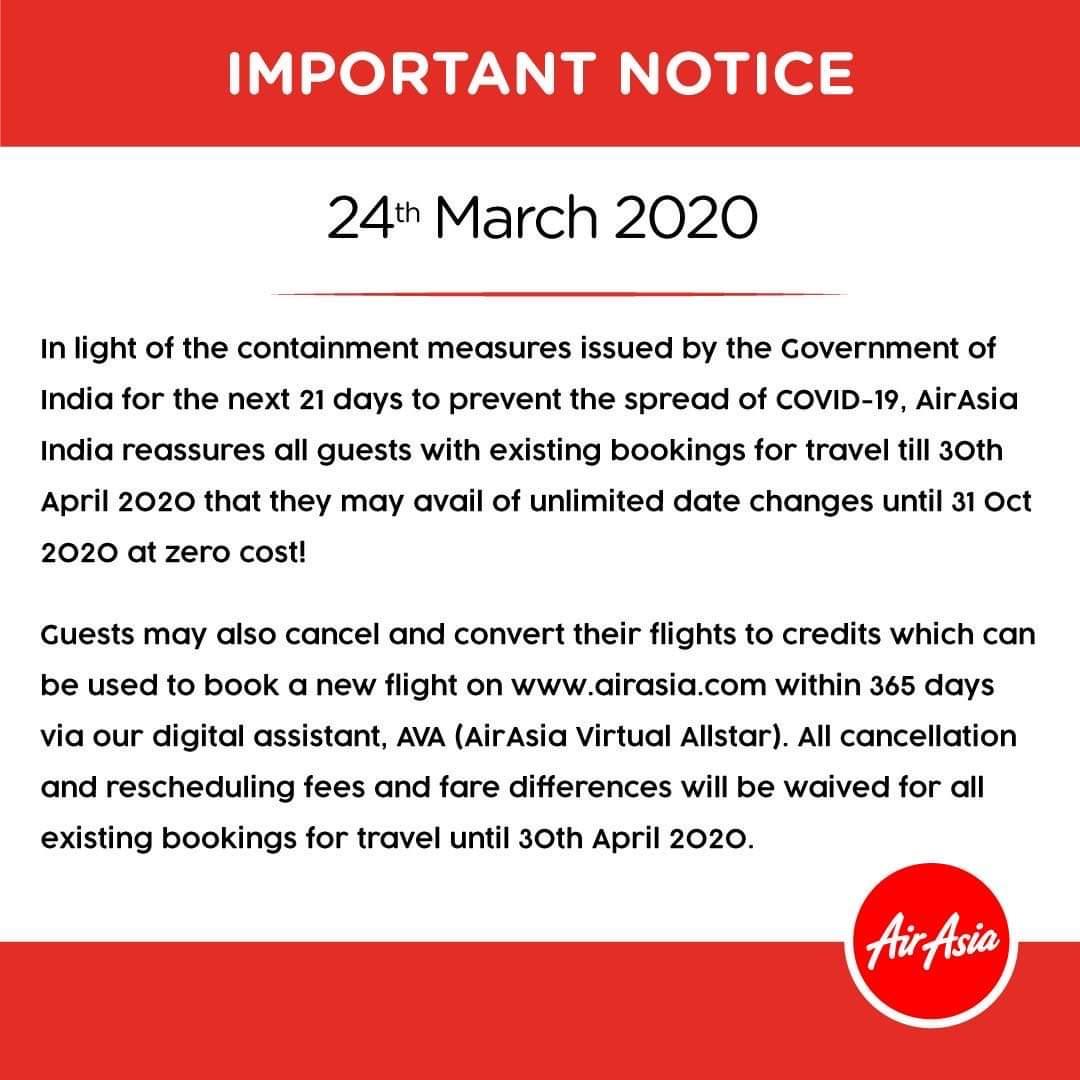 Air_Asia_24_March_2020
